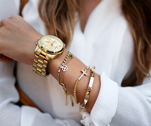 accesories, nice, and cute image