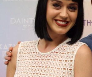 beautiful, flawless, and katy perry image