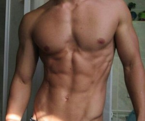 fashion, hot guys, and view image