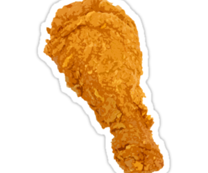 food and Chicken image