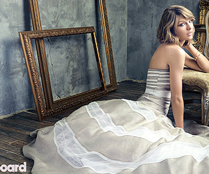 Taylor Swift, billboard, and taylor image