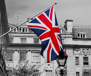 Great Britain and england image