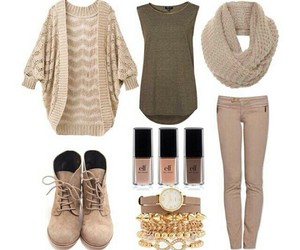 clothes, inspirational, and trend image
