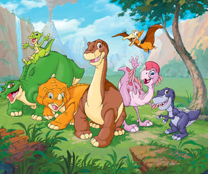 land before time image