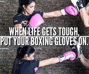 fit and quote image