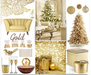 christmas, 2015, and fashion image