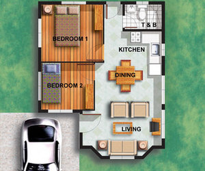 free house floor plans, house floor plan design, and house floor plan software image