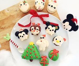 cuteness, food, and disney image