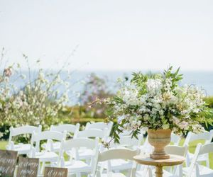 chic, shabby, and rustic image