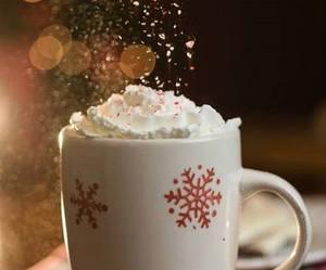 christmas, beautiful, and chocolate image