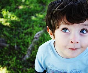 تفسير العيال في الحلم   رؤيا الاطفال في المنام
