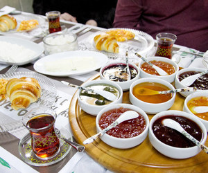 turkey image