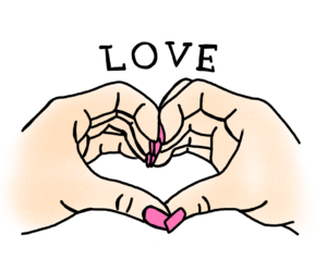 hands, nails, and png image