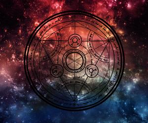 edward elric, the fullmetal alchemist, and alphonse elric image