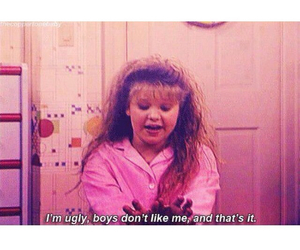full house, boys, and ugly image