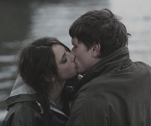 skins, cook, and love image