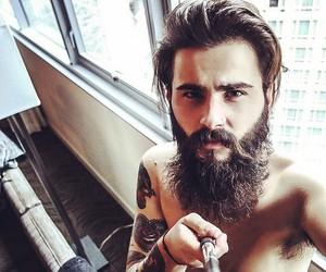 beards image