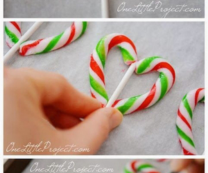 christmas, food, and candy image