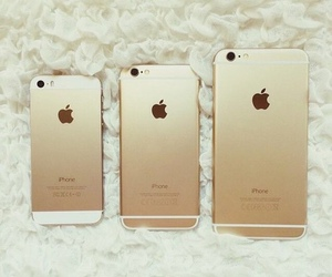 apple, cool, and iphone 6 image