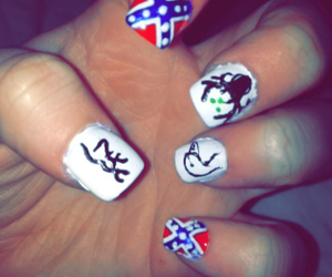 28 images about rebel flag on we heart it see more about rebel superthumb prinsesfo Image collections