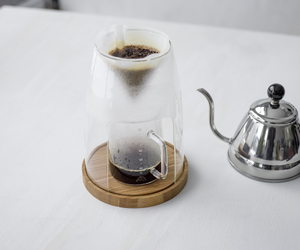 coffee and hot drink image