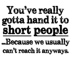 people, short, and hand image