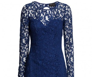 cheap dresses, price : $9.99, and cheap lace dresses image