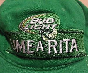 Budweiser, ebay, and hat image