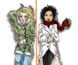 emma, once, and regina image