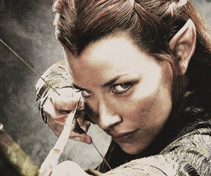 tauriel image