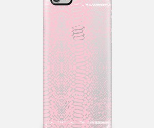 case, design, and pink image