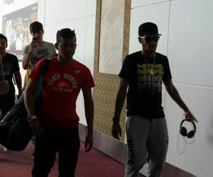 neymar, neymar jr, and japan image