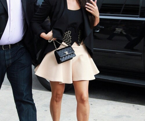 kim kardashian, fashion, and kim image