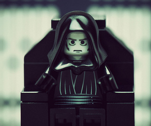 starwars, lego, and master image