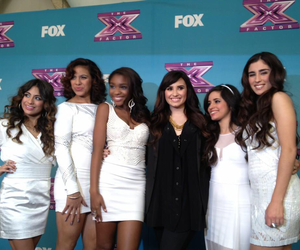 fifth harmony image