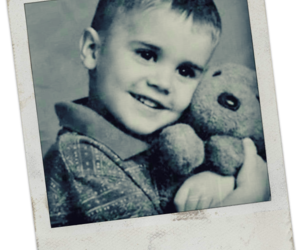kidrauhl, very sweet, and oh yeah baby image