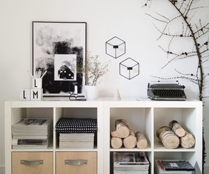 decoration and home image