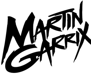 martin image