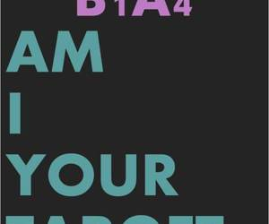 b1a4 and insertbiasname image