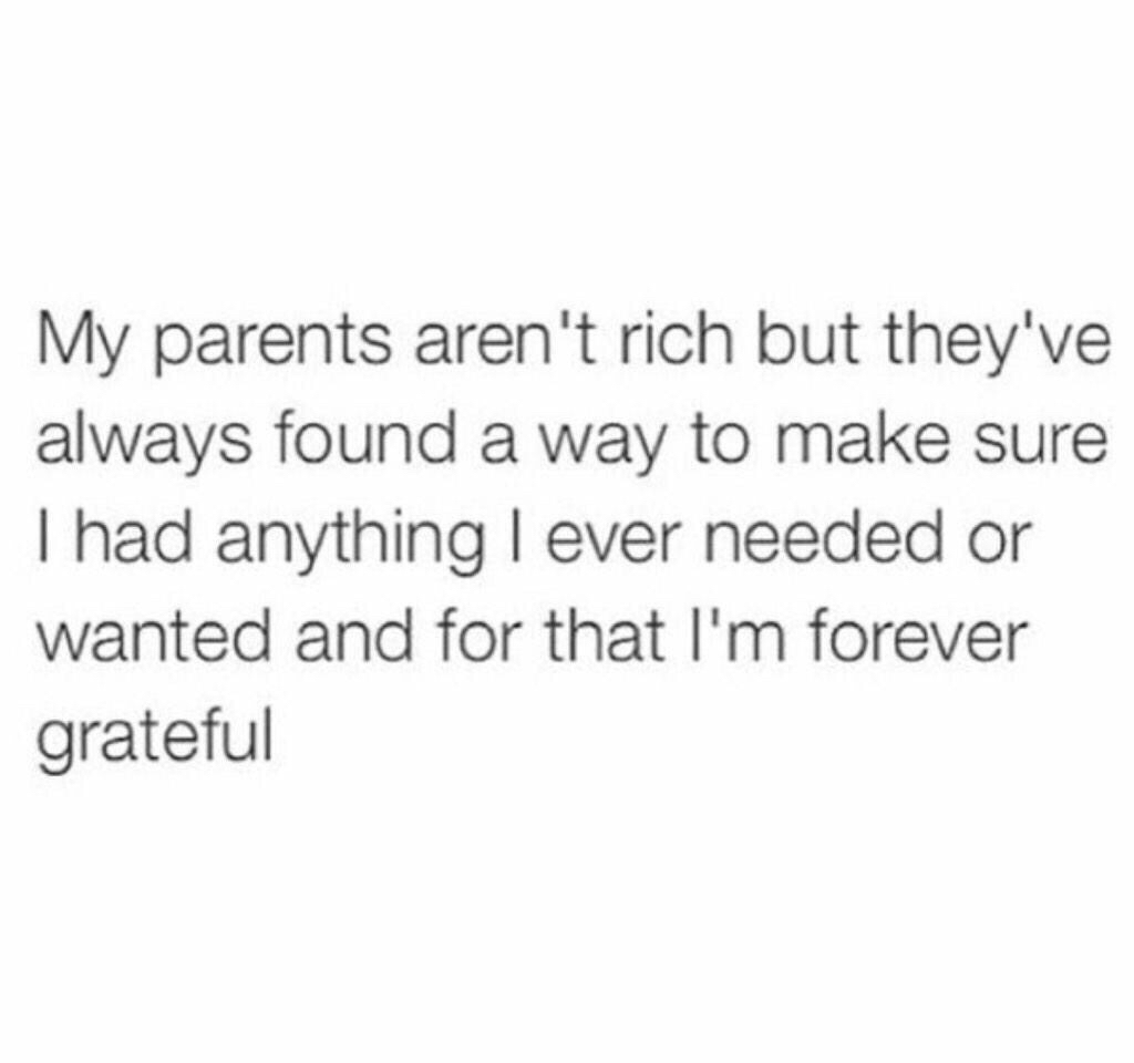 Thank You So Much Uploaded By On We Heart It