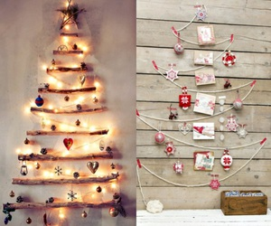 christmas and holiday image