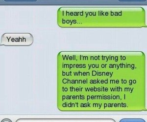 funny texts image
