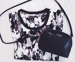 bag, hunkydory, and shoulderbag image