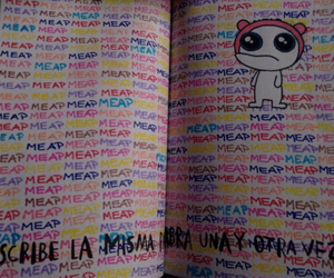 dope, hipster, and meap image