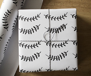 gift wrap, gifts, and presents image