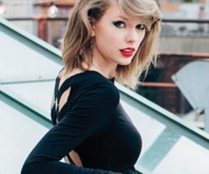 beautiful, Swift, and taylor image