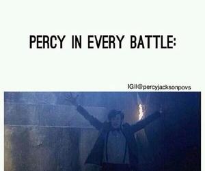 percy jackson and pj image