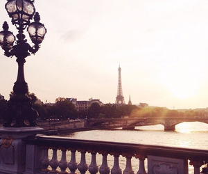 is, paris, and so image