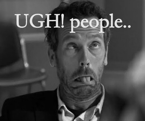 people, ugh, and funny image