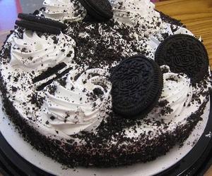 delicious, dessert, and foodporn image